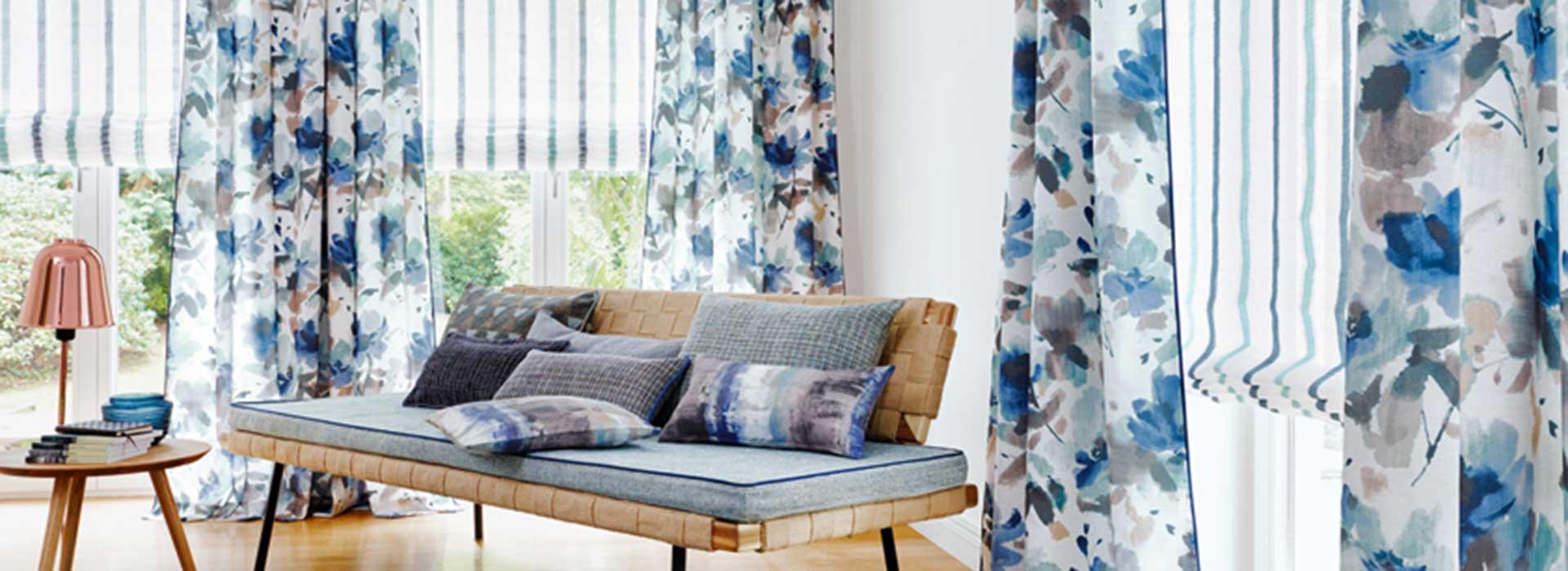 vorh nge gardinen wepro ag ihr spezialist f r vorh nge und innenausstattung. Black Bedroom Furniture Sets. Home Design Ideas