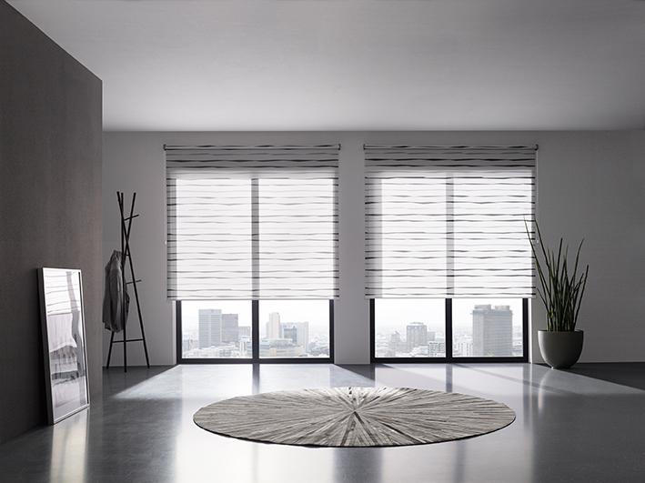 rollo stoff great neu rollostoffe zum nachrsten jetzt auch im onlineshop rollo rieper setzt. Black Bedroom Furniture Sets. Home Design Ideas