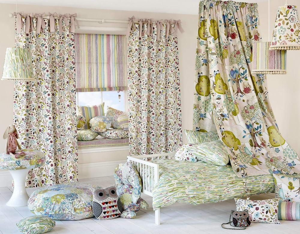 Vorhang Schallabsorbierend Dekoration : Vorhänge gardinen wepro ag ihr spezialist für und