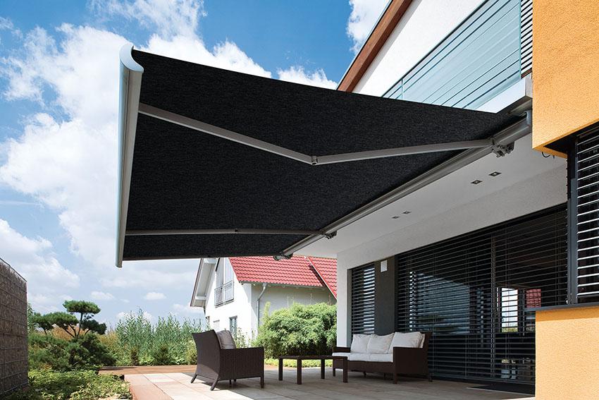 trvorhang wrmeschutz free large size of khle dekoration fenster und turen abdichten best. Black Bedroom Furniture Sets. Home Design Ideas