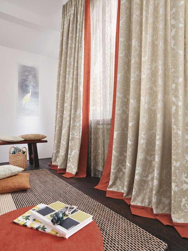 Vorhang Schallabsorbierend vorhänge gardinen wepro ag ihr spezialist für vorhänge und