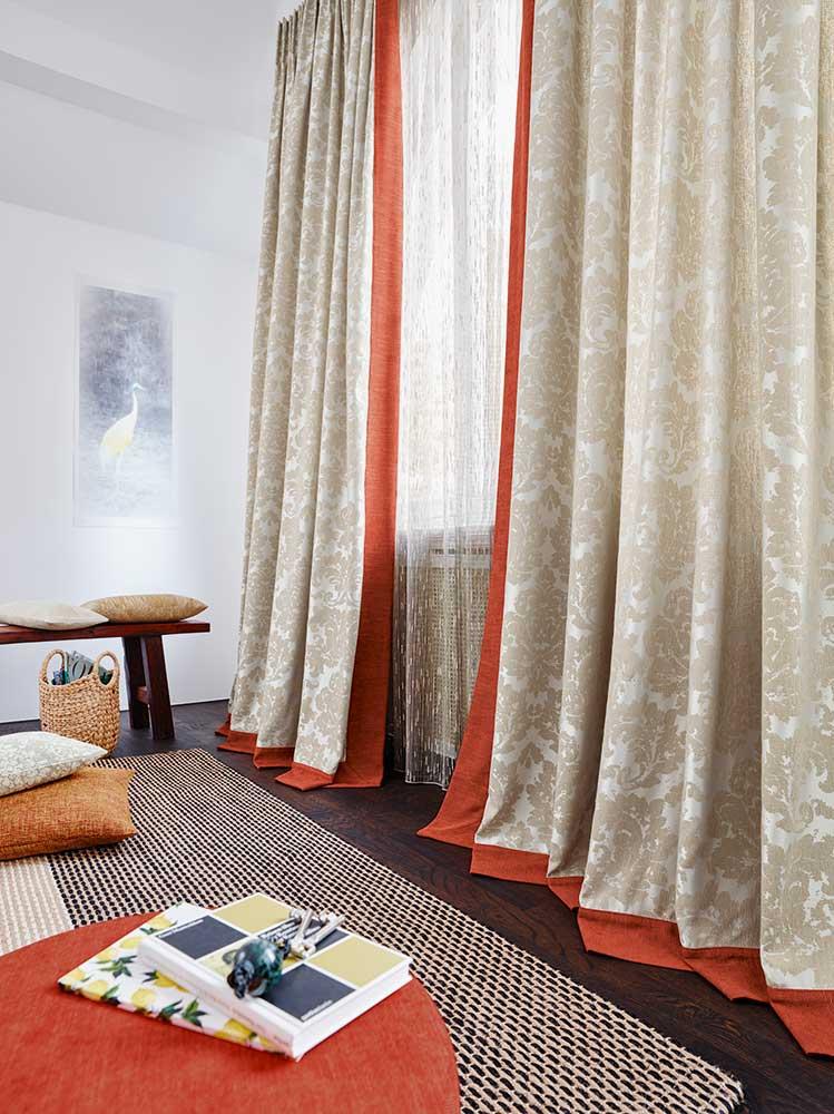 vorh nge gardinen wepro ag ihr spezialist f r. Black Bedroom Furniture Sets. Home Design Ideas